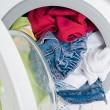 Ładowność – najczęstsze kryterium wyboru pralki