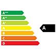 Pralka suszarka klasa energetyczna A duża (powyżej 6 kg)